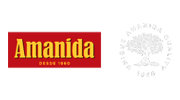 amanida
