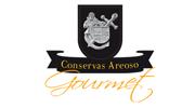 conservas-areoso