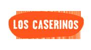 los-caserinos