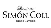 simon-coll