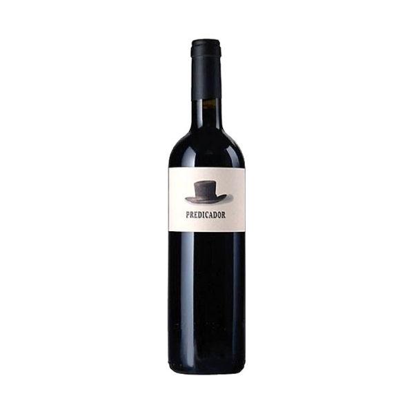Predicador vino Rioja