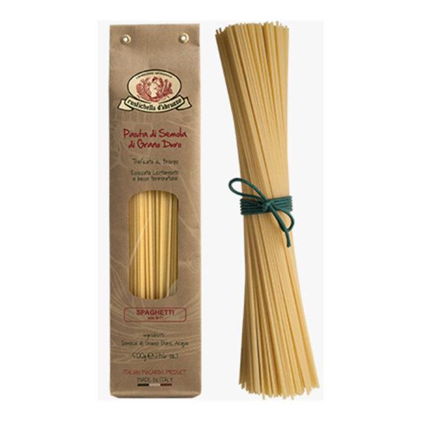 Spaguetti italiano 500 g